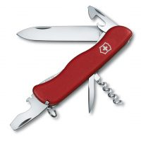 Couteaux de poche