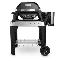 Barbecues électriques & Smart Grill