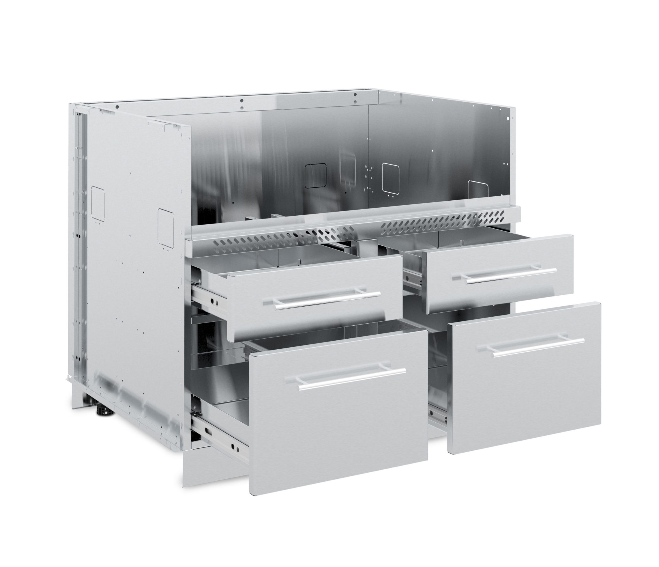 systeme-modulaire-broil-king